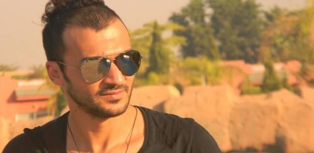 إبراهيم سعيد عن خسارة المنتخب: كنا كتابا مفتوحا فلا تلوموا اللاعبين