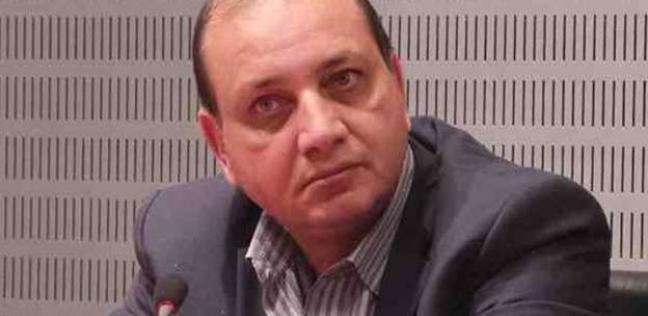 حوادث   تجديد حبس مدير مشروعات مكتبة الإسكندرية 15 يوماً