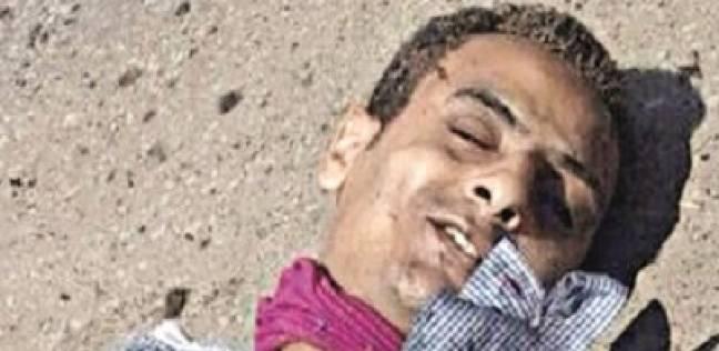 اللواء مجدى البسيونى: إرهابى «مسطرد» لديه عقيدة بأنه سيقابل «الحور العين» فى الجنة