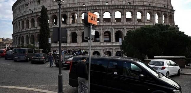 رئيس إيطاليا: المشاورات مع قادة الأحزاب لم تحل الأزمة السياسية