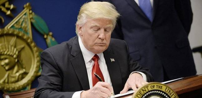 الحكومة الأمريكية توافق على بيع نظام دفاع صاروخي إلى بولندا