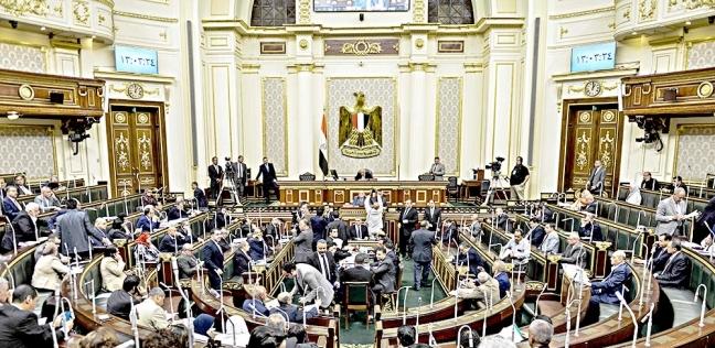مصر    نقل النواب  تطالب بتنفيذ تكليفات السيسي لربط  الإدارية  بالمحافظات