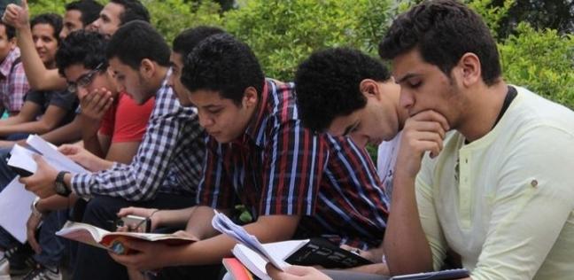 """مدير """"تعليم الأقصر"""": انتظام امتحانات الثانوية وعدم رصد أي شكاوى"""