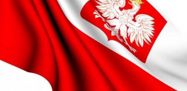 مصدر أوروبي: جدل حول مستوى التمثيل في مؤتمر وارسو