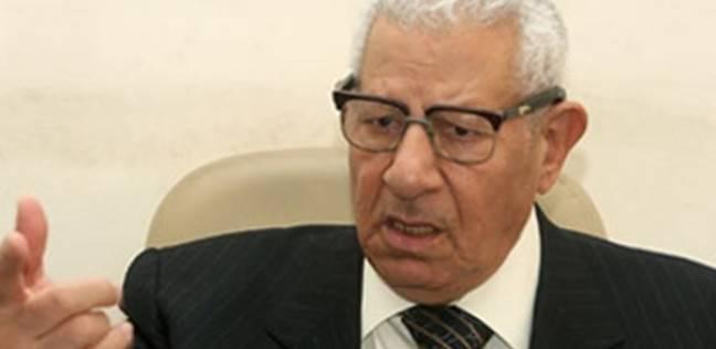 """""""الأعلى للإعلام"""" يتلقى شكاوى من مواطنين ضد قنوات وإعلانات السحر"""