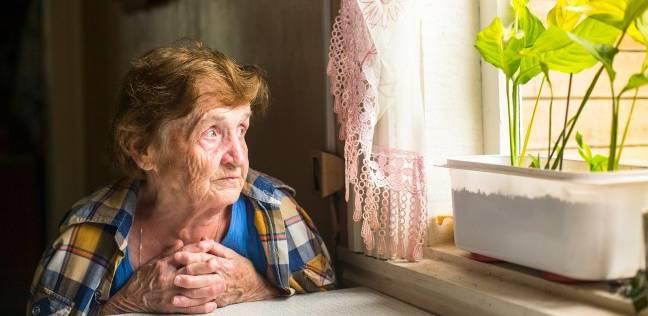 العيش بدون أصدقاء يؤدي إلى ارتفاع خطر الإصابة بأمراض القلب والسكتة الدماغية