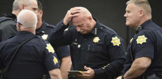 """""""7 ضحايا"""" بينهم أطفال بإطلاق نار جديد في الولايات المتحدة"""