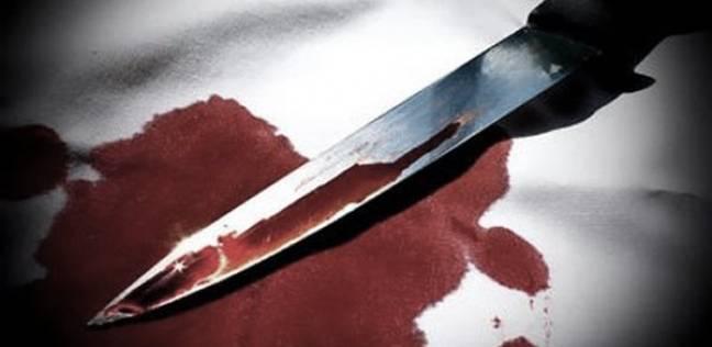 """ضبط المتهم بقتل زوجة شقيقه في المنصورة: """"كانت بتعاملني وحش"""""""