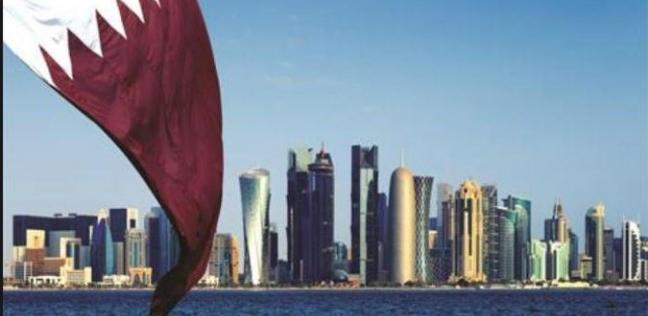 عاجل| السعودية والبحرين ومصر يطالبان قطر بوقف تمويل الجماعات الإرهابية