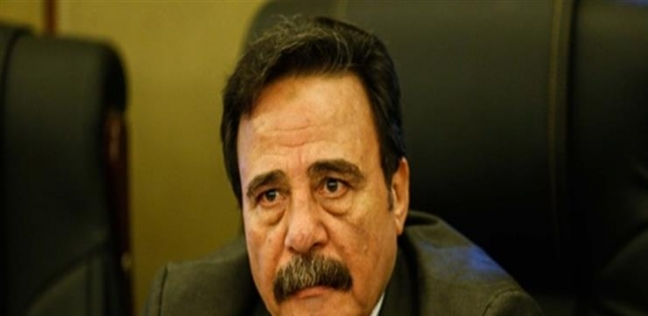 الحكومة تبدأ إعداد لائحة  المعاشات .. والتطبيق 2020 - مصر -