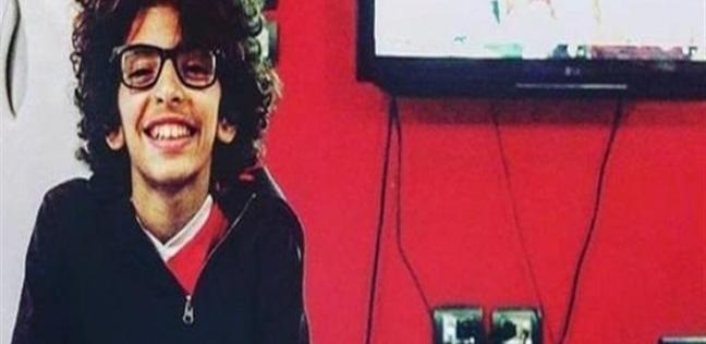 عاجل.. السجن 5 سنوات للمتهمين بقتل الطفل يوسف في أكتوبر