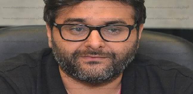 """منتج """"البدلة"""" ينفي ادعاءات محامي محمد رمضان بحبسه 5 أعوام"""