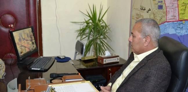 رئيس الوزراء يتابع سير العملية الانتخابية بمحافظة السويس