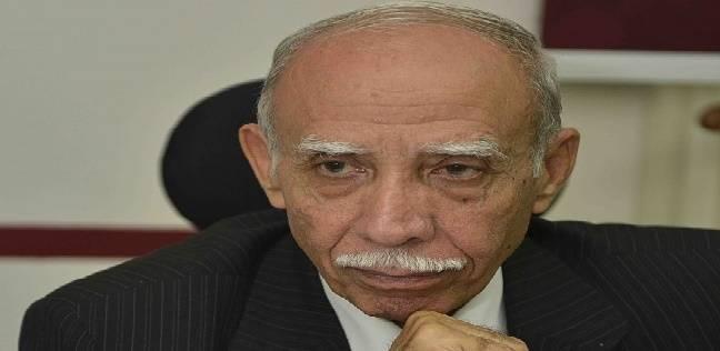 """خبير عسكري: السيسي سيسلم سيناء خالية من الإرهاب.. """"مش هيسيب فأر"""""""