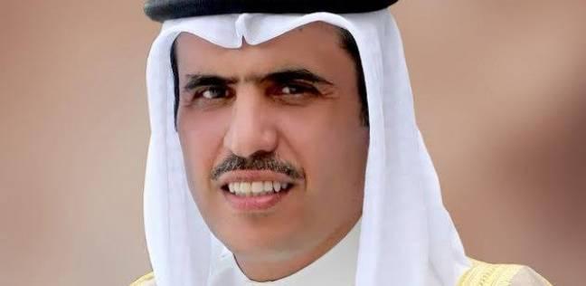 وزير إعلام البحرين:
