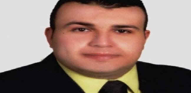 د. محمود عزت يكتب: عندما غنت أم كلثوم لإنقاذ «الاتحاد السكندرى» من الإفلاس