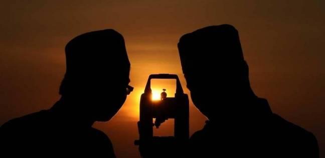 الإمارات: 22 أغسطس أول أيام عيد الأضحى المبارك فلكيا