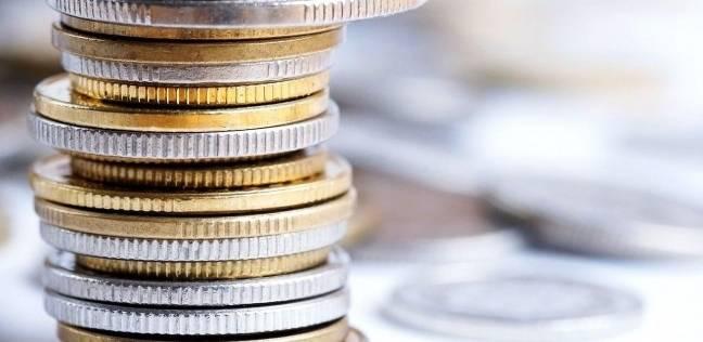 """""""المالية"""" تنفي إصدار عملات معدنية فئة 10 جنيهات"""