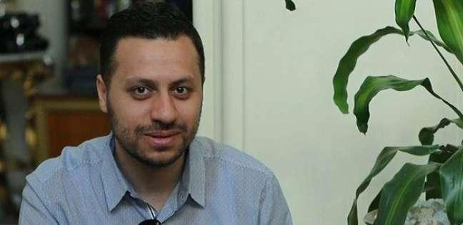 الناقد أحمد شوقي: السينما العربية برغم تميزها تمر بفترات عصيبة