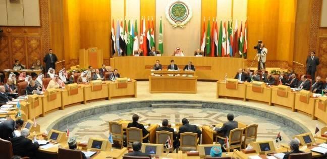 مشاورات تؤخر بدء اجتماع وزراء الخارجية العرب حول العراق