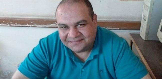 مستشفى يحرر إخطار وفاة لمريضة على قيد الحياة بالمنيا