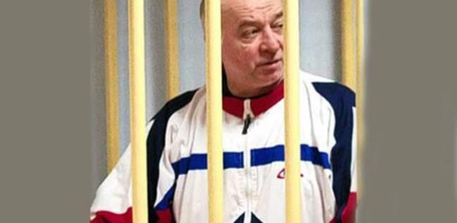 عاجل| بريطانيا تستدعي القائم بأعمال السفير الروسي بلندن بسبب سكريبال