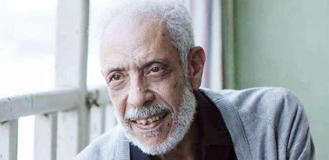 """نبيل الحلفاوي: """"تكريمي في المهرجانات متأخرش ولا حاجة"""""""