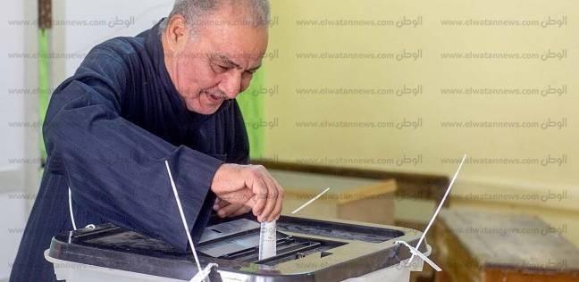 """""""قومي حقوق الإنسان"""" يوفد بعثات لمتابعة الانتخابات بالمحافظات"""