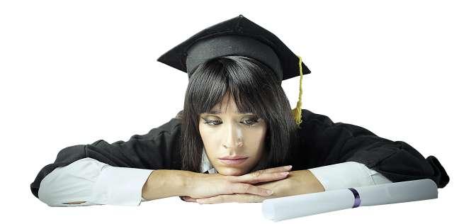 الجامعات الخاصة فرص ضائعة بين الدراسة وحسابات البيزنس