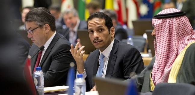 """حليمة لـ""""الوطن"""": ليس هناك ما يدعو للتفاؤل حول حل الأزمة القطرية"""