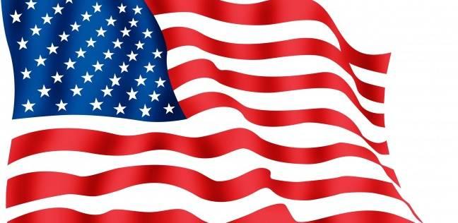 """الولايات المتحدة أكبر مستضيف للمواقع الإلكترونية """"الموبوءة"""""""