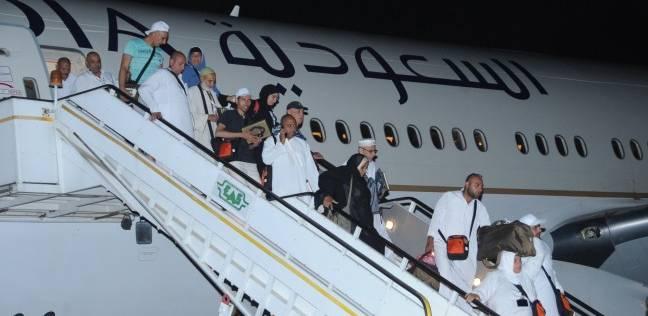 «التضامن»: بدء عودة حجاج «الجمعيات» من المدينة المنورة اليوم