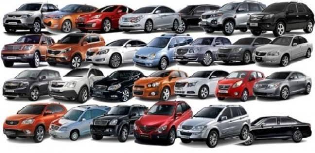 """مسؤول بـ""""أوتو تريد"""": خفض أسعار السيارات في يناير """"شائعة كل عام"""""""