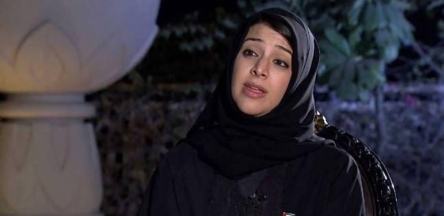 الإمارات تؤيد مشاورات جنيف بين طرفي النزاع اليمني