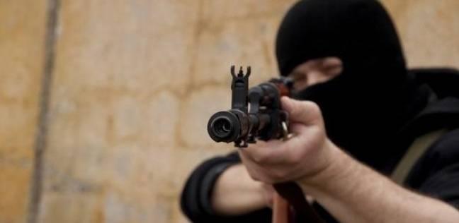 المعاينة الأولية لحادث العمرانية: المتهم أطلق النار بشكل عشوائي