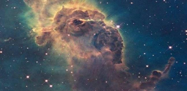 """""""ناسا"""": كويكب يمر قرب الأرض دون تصادم"""