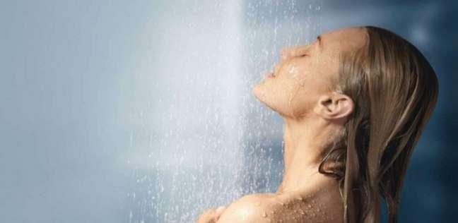 تجنب 4 عادات سيئة أثناء الاستحمام