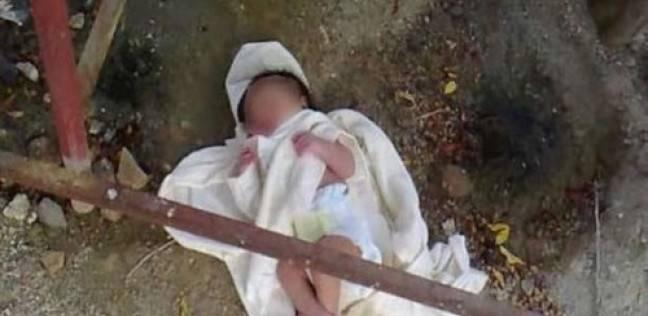 مصرع طفل أثناء عمله بورشة حدادة ببورسعيد