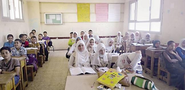 «يوميات مُدرسة فى الأرياف».. خطة فردية لتطوير التعليم
