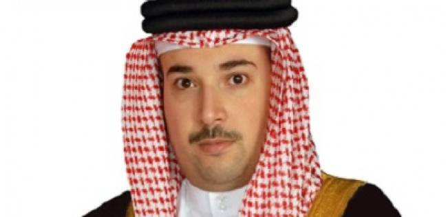 سفير البحرين يعزي الشعب المصري في ضحايا الهجوم الإرهابي بسيناء