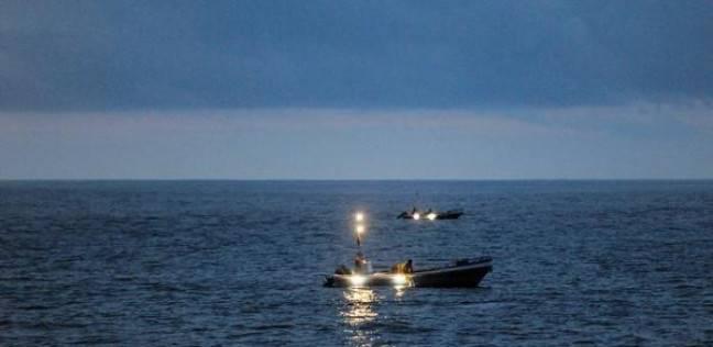 قائد بحري أمريكي: سفن من شرق المحيط الهادئ ربما تعزز القوات في آسيا