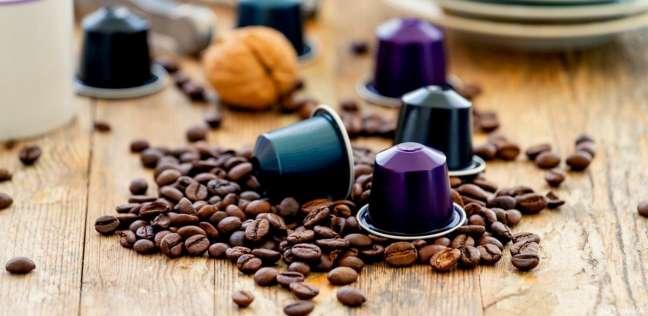حادث مروري وزحام شديد على طريق سريع بسبب «كبسولات القهوة»
