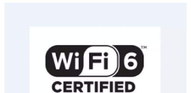 """شبكة """"واي فاي 6"""" الأسرع في العالم"""