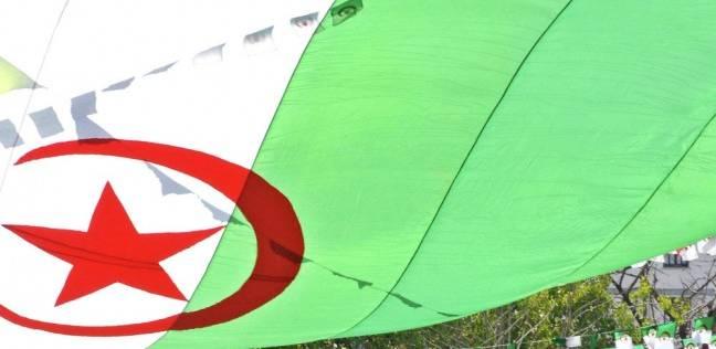 """""""سوناطراك الجزائرية"""" توقع اتفاق غاز مع """"توتال"""" و""""ريبسول"""""""