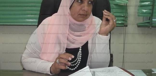 ضبط مخالفات بمراكز جراحية ومعامل في حملة بمركز إطسا بالفيوم