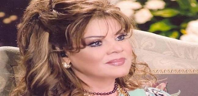 """صفاء أبو السعود ضيفة برنامج """"لسه فاكر"""" على نجوم إف.إم"""