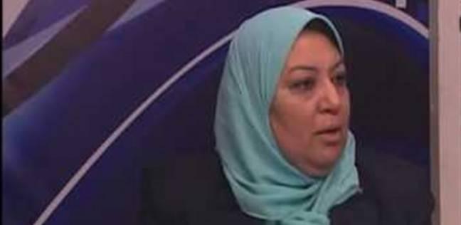 """""""تنظيم الأسرة"""": الربيع العربي وراء الزيادة السكانية والعشوائيات في مصر"""
