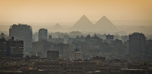 طقس الأحد: توقعات بارتفاع درجات الحرارة.. والعظمى بالقاهرة 33 - أي خدمة -