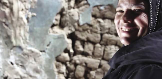 """إشادة بالفيلم المصري """"مستورة"""" في مهرجان كان السينمائي"""