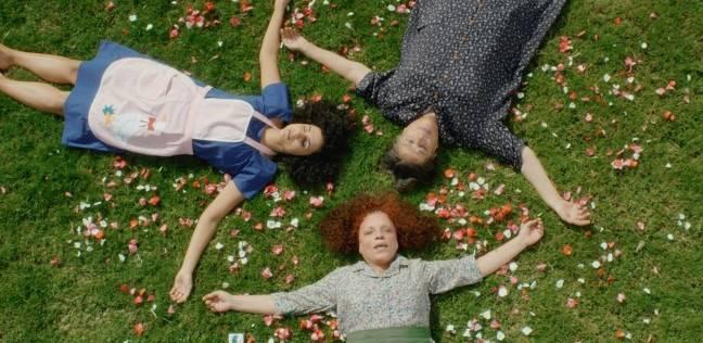 """5 عروض لـ""""زهرة الصبار"""" في مهرجان أفلام من الجنوب بالنرويج"""